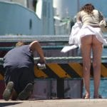 publicflashinggirls:Girls flashing
