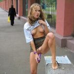 hot-public-flashing: ?