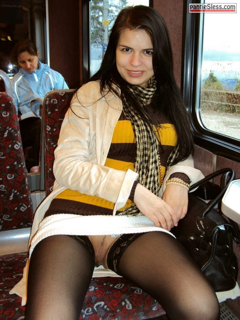 pussy flash public flashing prostitute dark haired  tumblr mz4h3vBg0E1r3lyo9o1 1280